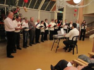chorale maison de retraite (2)